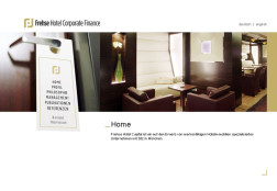 Frehse Hotels